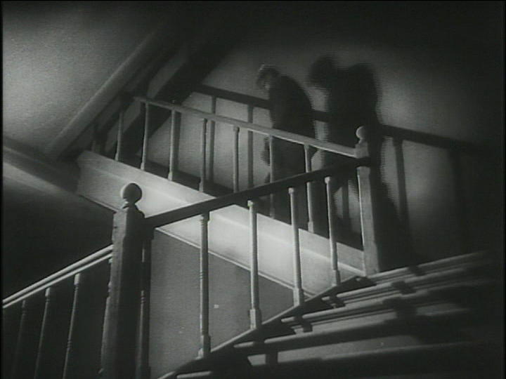 Asphalt (1929) and the Roots of Film Noir | The Hollywood Revue