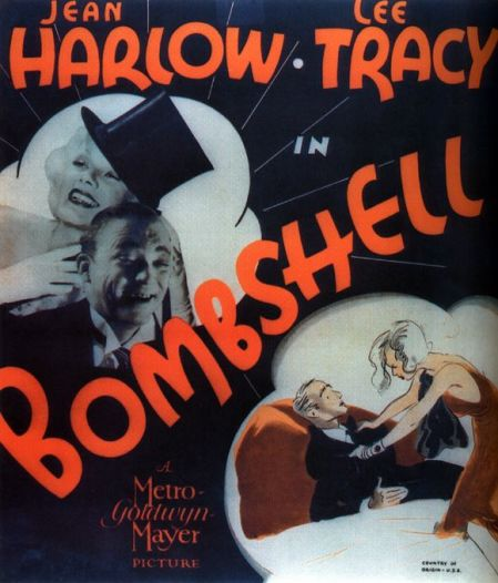 http://hollywoodrevue.files.wordpress.com/2011/03/bombshellposter.jpg