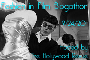 The Hollywood Revue