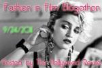 Madonna_Banner