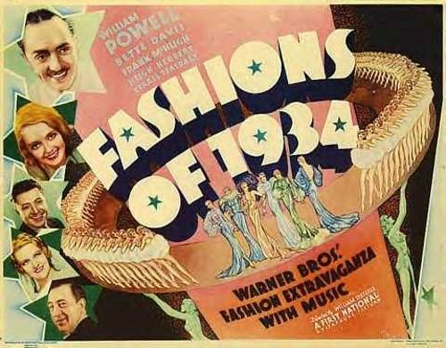 fashionsof1934.jpg