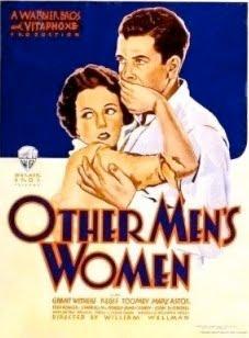 Other Men's Women 1931