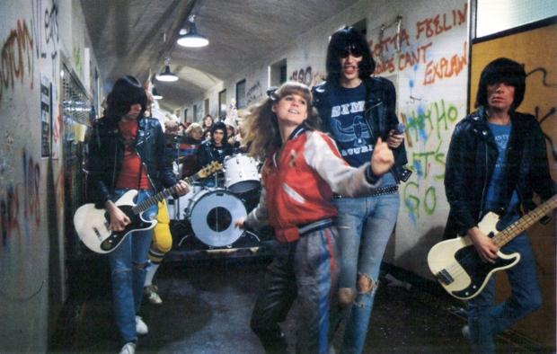 rock-n-roll-high-school.jpg?w=620&h=393