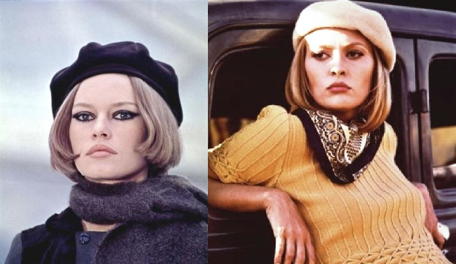 https://hollywoodrevue.files.wordpress.com/2013/03/dunaway-and-bardot-berets.jpg