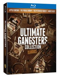 Ultimate Gangsters Collection - Classics