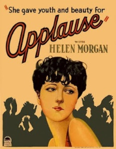 Applause 1929