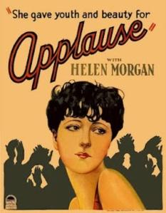 Applause 1929