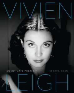 Vivien Leigh An Intimate Portrait