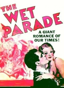 The Wet Parade 1933