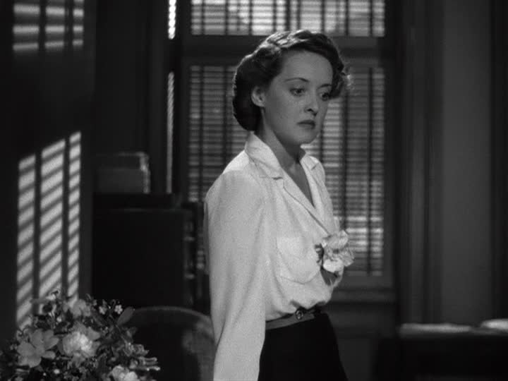 bette davis the letter 10 things i about the letter the 40527