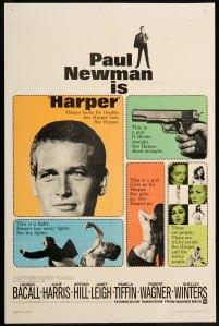 Harper 1966