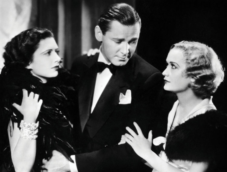 Pre-Code Essentials: Trouble in Paradise (1932) | The Hollywood Revue