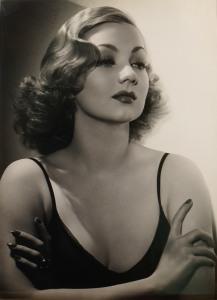 Ann Sothern