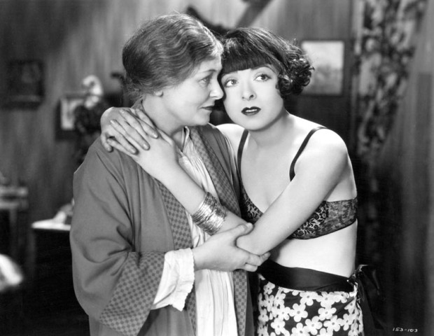 Colleen Moore Why Be Good