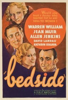 Bedside 1934