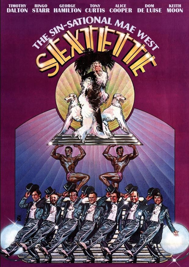Sextette 1978