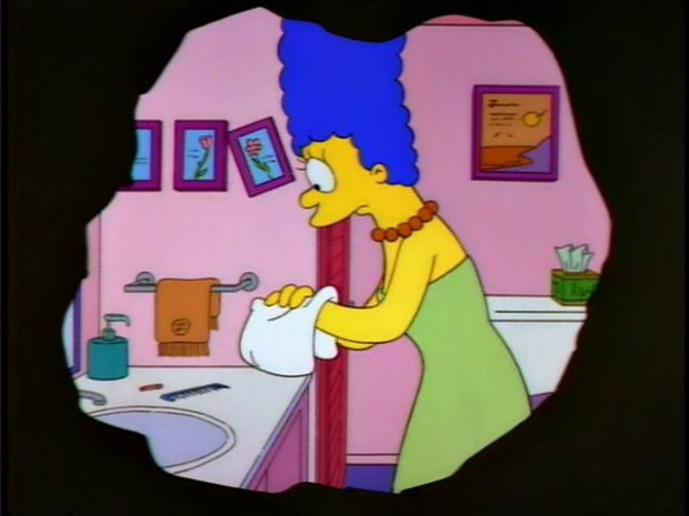 marge-simpson-washing-hands