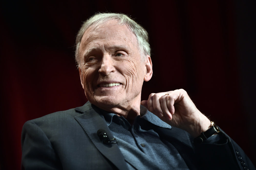 Watch the dick cavett show