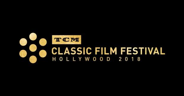 TCMFF 2018