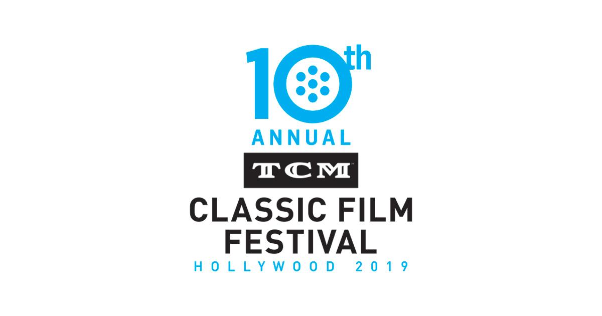 TCMFF 2019