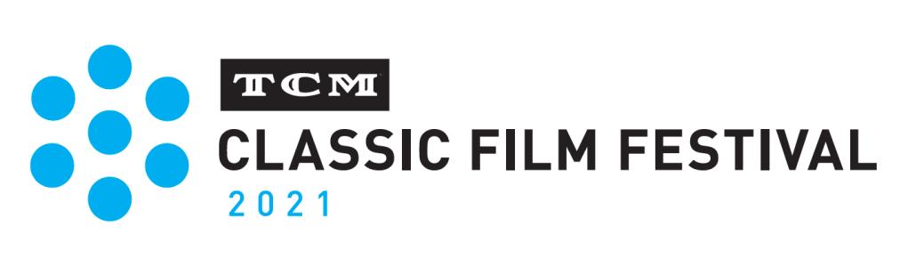 2021 TCMFF Logo.